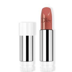 Christian Dior Rouge Dior Couture Colour Satin Lipstick Refill - Colour 434 Promenade  - 434 Promenade