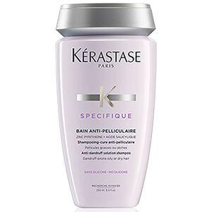 Kerastase Krastase Specifique Bain Anti-Pelliculaire Shampoo 250ml