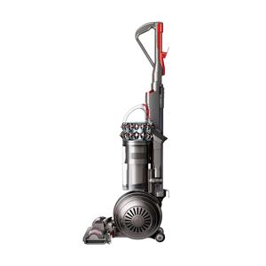 Dyson Cinetic Big Ball Animal Allergy vacuum (Nickel) upright vacuum