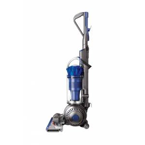 Dyson Ball Animal 2 Total Clean (Blue) upright vacuum