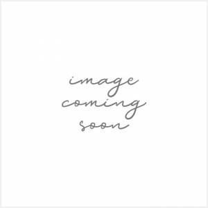 Mud Pie Toddler Leopard Girl's Swimsuit and Headband in Pink, Size 5T Polyester/Spandex