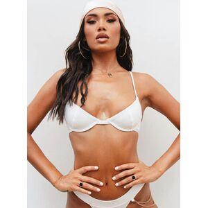 TWIIN Paradox Underwire Bikini Top - Female