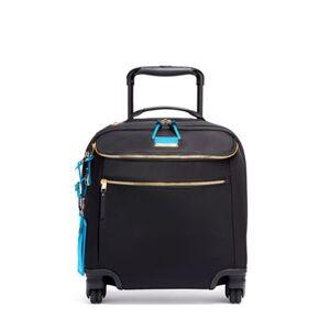 tumi Oxford Compact Carry-On  - Nova/Blue - Size: one size