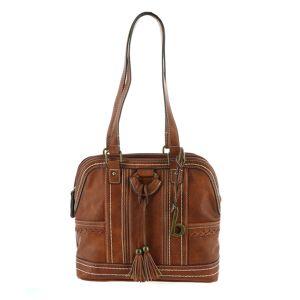 BOC Parton Ridge Satchel Tan Bags No Size