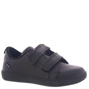 Stride Rite M2P Jude Boys' Infant-Toddler-Youth Black Sneaker 10.5 Toddler M