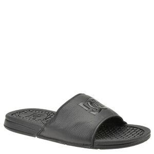 DC Bolsa Men's Black Sandal 11 M