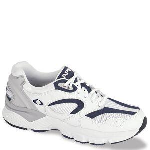 Apex Boss Runner Men's White Running 14 XW