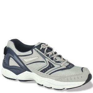 Apex Rhino Runner Men's Blue Running 14 W