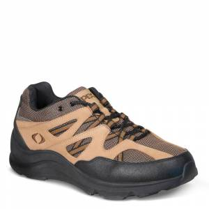 Apex Sierra Trail Runner Men's Brown Running 9.5 W