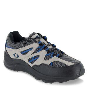 Apex Sierra Trail Runner Men's Grey Running 9.5 XW