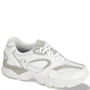 Apex Lace X Walker Men's White Walking 9 W