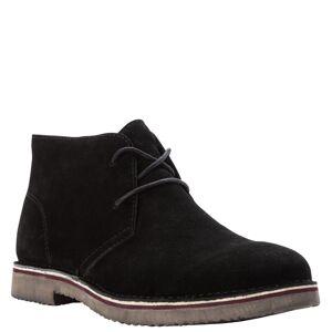 Propet Findley Men's Black Boot 15 XX