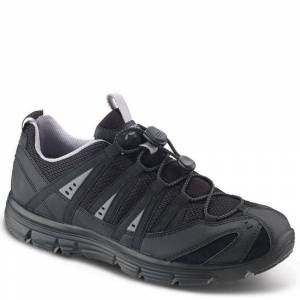 Apex Athletic Bungee Men's Black Running 11 M