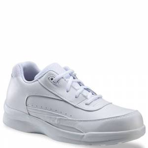Apex Active Lace Walker Men's White Walking 12.5 W