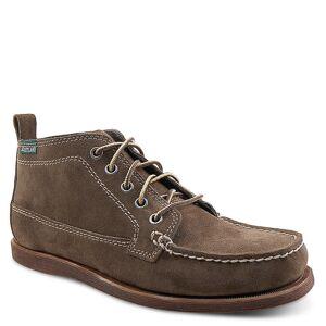 Eastland Seneca Men's Green Boot 9 M