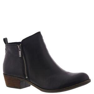 Lucky Brand Basel Women's Black Boot 10 M