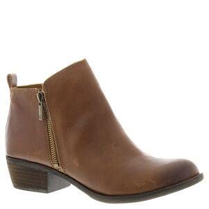 Lucky Brand Basel Women's Brown Boot 12 W