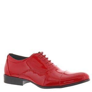 Stacy Adams Gala Men's Red Oxford 13 M