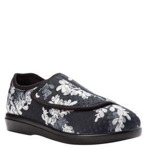 Propet Cush N Foot Women's Multi Slipper 6.5 N