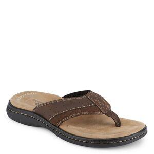 Dockers Laguna Men's Brown Sandal 7 M