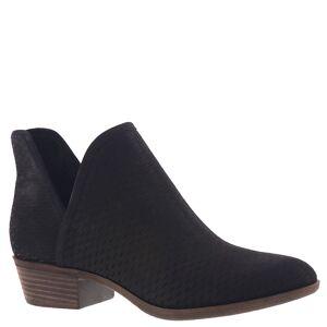 Lucky Brand Baley Women's Black Boot 9.5 M
