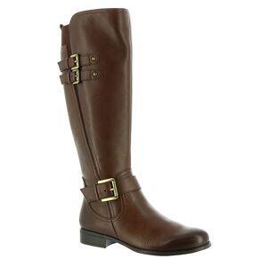 Naturalizer Jessie Women's Brown Boot 7.5 W