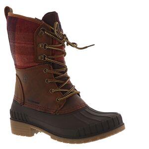 Kamik Sienna 2 Women's Brown Boot 7 M