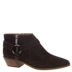 Lucky Brand Enitha Women's Brown Boot 7 M