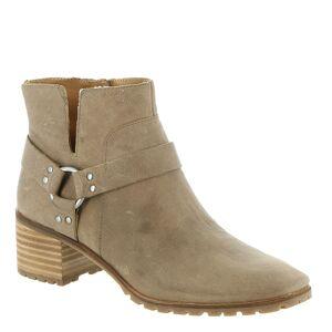Lucky Brand Jansic Women's Grey Boot 9.5 M