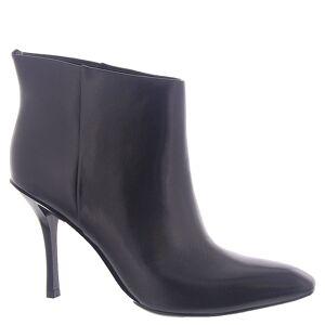Calvin Klein Mim Women's Black Boot 9.5 M