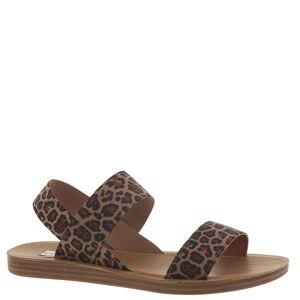Steve Madden Roma Women's Multi Sandal 6.5 M