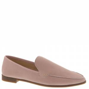 Lucky Brand Bejaz Women's Pink Slip On 10 M