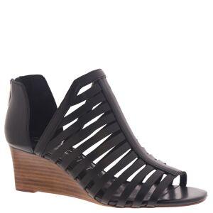 Sole Society Serifyna Women's Black Sandal 10 M