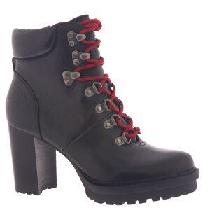 Lucky Brand Bradli Women's Black Boot 10 M