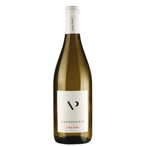 Volpe Pasini - Friuli Colli Orientali Chardonnay Doc 2020