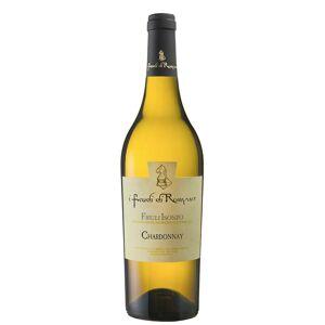 I Feudi di Romans - Friuli Isonzo Chardonnay Doc 2020