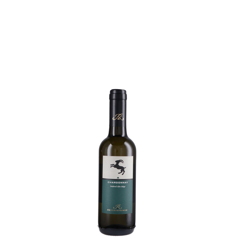 Hans Rottensteiner - Alto Adige Chardonnay Doc 2019