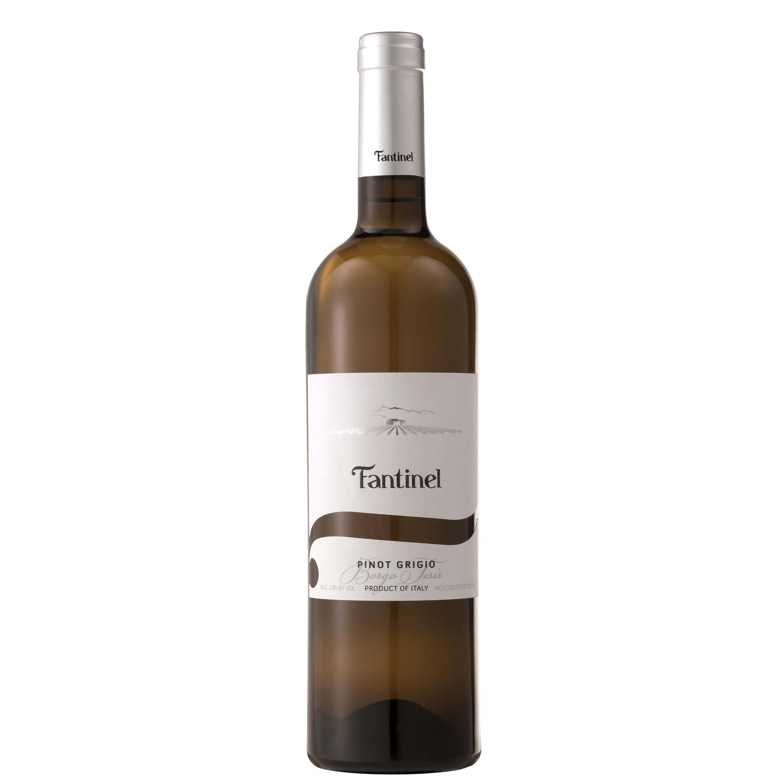 "Fantinel - Friuli Grave Pinot Grigio Doc ""borgo Tesis"" 2019"