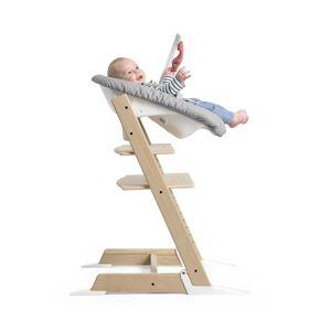 Stokke Presale - Tripp Trapp Newborn Set Grey