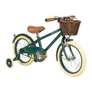 Banwood Presale - Banwood Classic Bike - Green - Green