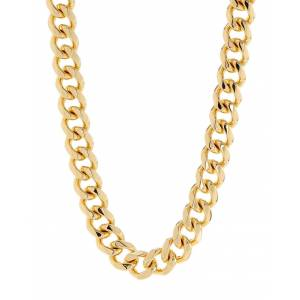 Luv Aj Seraphina Statement Necklace - Gold - One Size - female