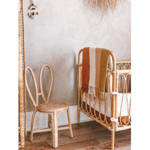 Poppie Toys Poppie Bunny Chair - OS