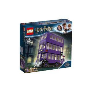 LEGO Harry Potter: Knight Bus Toy (75957)