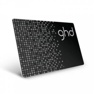 ghd™ ghd $50 ghd eGift card