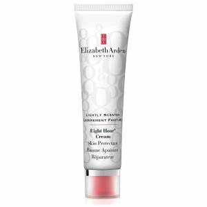 Elizabeth Arden Eight Hour Skin Protectant – Lightly Scented (50ml)