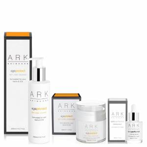 ARK Skincare Teens & 20s Protect Collection (Worth £105.00)