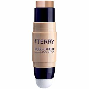 By Terry Nude-Expert Foundation (Various Shades) - 15. Golden Brown