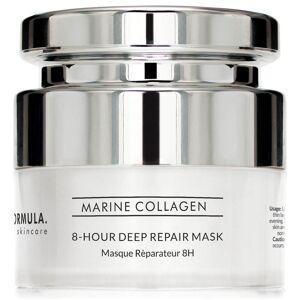 Doctors Formula Marine Collagen 8 Hour Deep Repair Mask 50ml