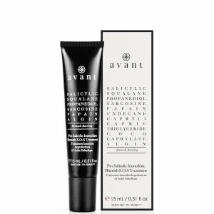 Avant Skincare Pro Salicylic Immediate Blemish S.O.S Treatment 15ml
