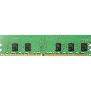 HP 8GB DDR4-2666 ECC Reg RAM 1XD84AT
